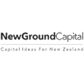 New Ground Capital logo