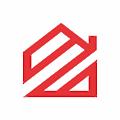 SAproperty.com logo