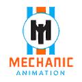 Mechanic Animation