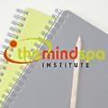 Mindspa Institute
