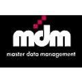 Master Data Management logo