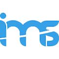 Integrated Marketing Solutions logo