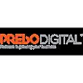 PREBO DIGITAL logo