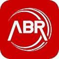Africa Business Radio logo