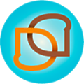 Twisted Toast logo
