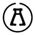 Alchemy Equipment logo