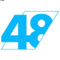 48 Software