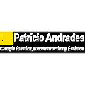Dr. Patricio Andrades logo