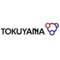 Tokuyama Malaysia