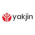 Yakjin Trading