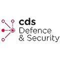 CDS Defence & Security logo