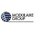 Modulaire Group logo