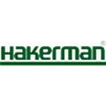 Hakerman logo