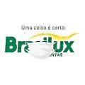 BRASILUX logo