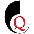 Productivity Quality logo
