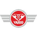 YARIŞ Automotive