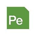 People Element