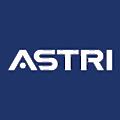 ASTRI logo