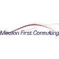Mission First Consulting logo