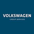 Volkswagen Group Services Slovakia logo