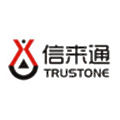 Qingdao Trustone Chemical Industry