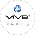 Vive Textile Recycling logo