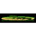 Shopsieve logo
