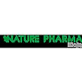 Nature Pharma logo