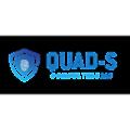 Quad-S Consulting