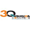 3Q Mahuma Concrete