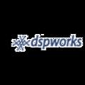 DSPWorks India logo