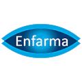 Enfarma logo
