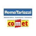 RemaTarlazzi logo