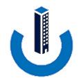DealStart logo