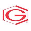 The Gill Corporation - Maryland logo