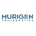MuriGen logo