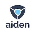 Aiden Technologies logo