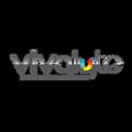 Vivalyte logo