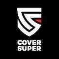 Cover Super logo