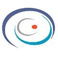 INVO Bioscience logo