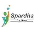 Spardha Learnings logo
