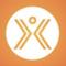 BSX Athletics logo
