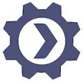 PRONOR IndustriTeknik logo
