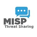 MISP logo