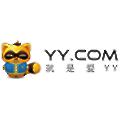 YY.com logo