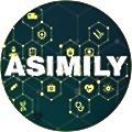 Asimily