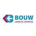 Bouw Logistic Services logo