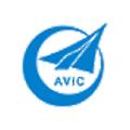 AVIC Shenyang Aircraft logo