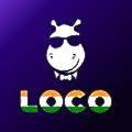Loco logo