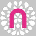 Naborforce logo